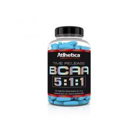 BCAA Time Release 5:1:1 | ATLHETICA