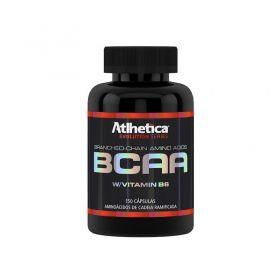 BCAA Vitamina B6 | ATLHETICA