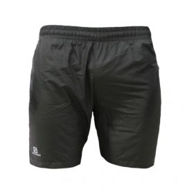 Bermuda Longa - Short Race Long (Masculina) | SALOMON