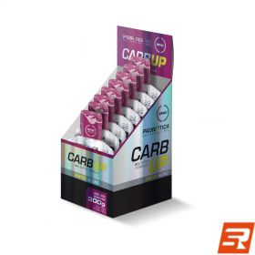 Carb Up Gel Super Fórmula - Unitário | PROBIOTICA