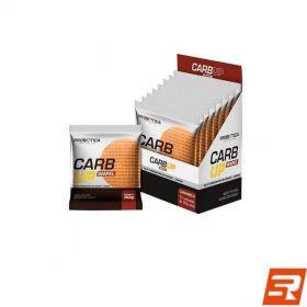 Bolacha Energética - Carb Up Wafel | PROBIOTICA