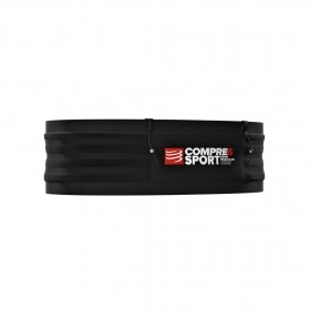 Cinto Multifuncional - Free Belt PRO | COMPRESSPORT