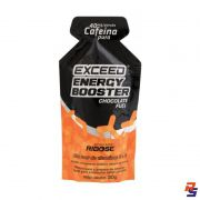 Exceed Energy Booster Shot - Unitário| EXCEED