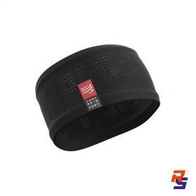 Headband Faixa de Cabeça V2 | COMPRESSPORT