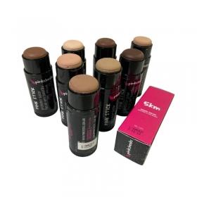 Filtro Solar Facial - Pink Stick | PINK CHEEKS