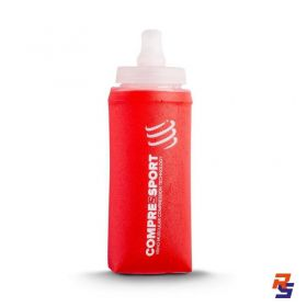 Garrafa de Silicone - Ergo Flask 300ml | COMPRESSPORT