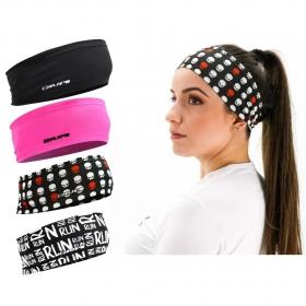 Headband (Testeira) | HUPI