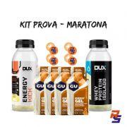 KIT Prova - Maratona | RS