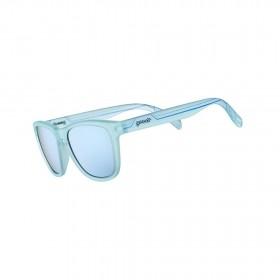 Óculos de Sol - Down & Sleazy at the Speakeasy | GOODR