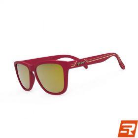 Óculos de Sol - Drippin with Fringe | GOODR