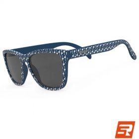 Óculos de Sol -  Eagle, Birdie, Par, Flamingo! | GOODR