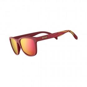 Óculos de Sol -  Feather o the Phoenix | GOODR