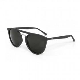 Óculos de Sol Ibiza - Preto | HUPI