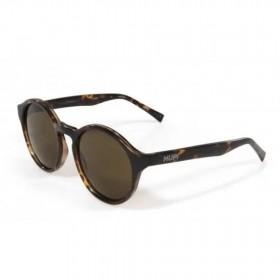 Óculos de Sol Kona - Marrom | HUPI