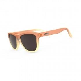 Óculos de Sol -  Three Parts Tee | GOODR