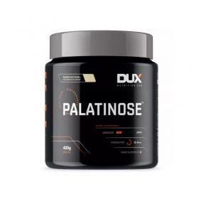 Palatinose | DUX