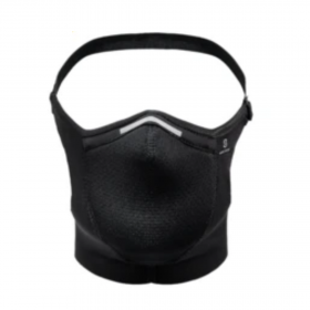 Máscara Esportiva - Blackbird | SAFE SPORT