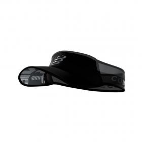 Viseira Ultralight Flash Back | COMPRESSPORT