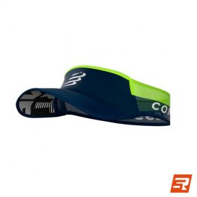 Viseira Ultralight New | COMPRESSPORT