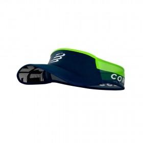 Viseira Ultralight New | COMPRESSPORT