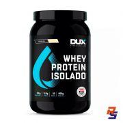 Whey Protein Isolado | DUX