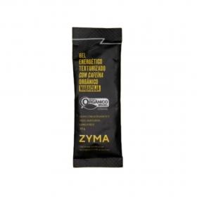 Zyma Energy Gel Com Cafeína | ZYMA