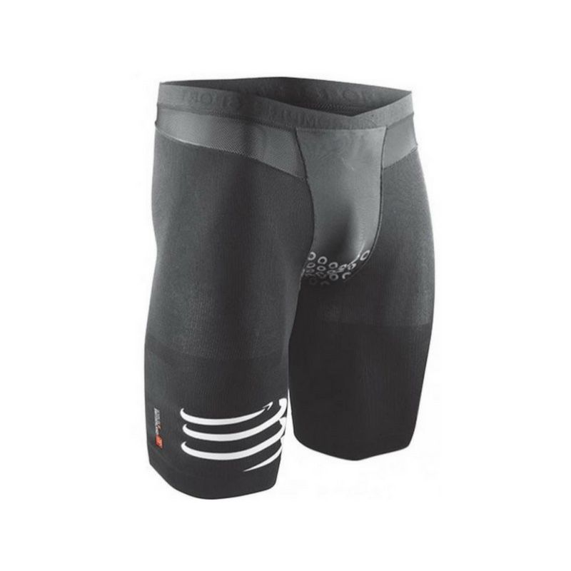Bermuda TR3 Brutal | COMPRESSPORT
