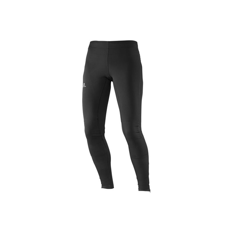 Calça Feminina - Fit Tight II | SALOMON