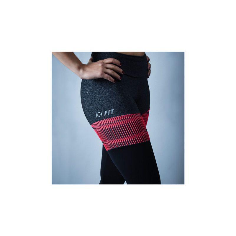 Calça de Compressão - X-FIT (Feminina) | WOOM