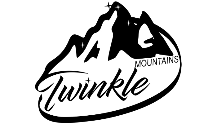 TWINKLE MOUNTAINS