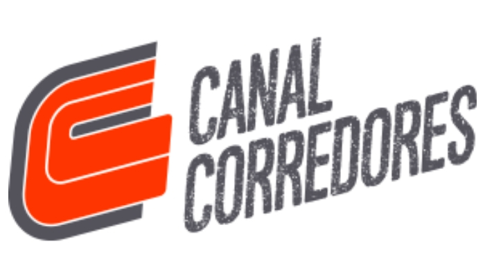 CANAL CORREDORES