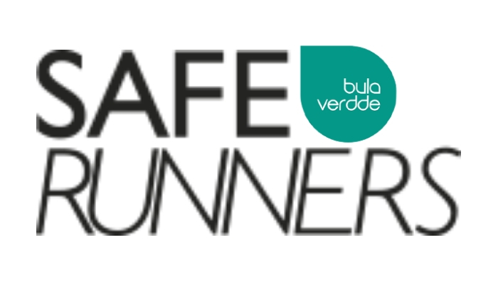 SAFE RUNNERS