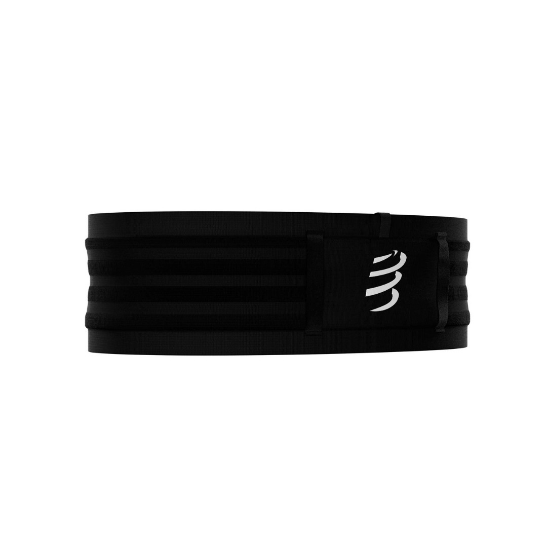 Cinto Multifuncional - Free Belt PRO | COMPRESSPORT