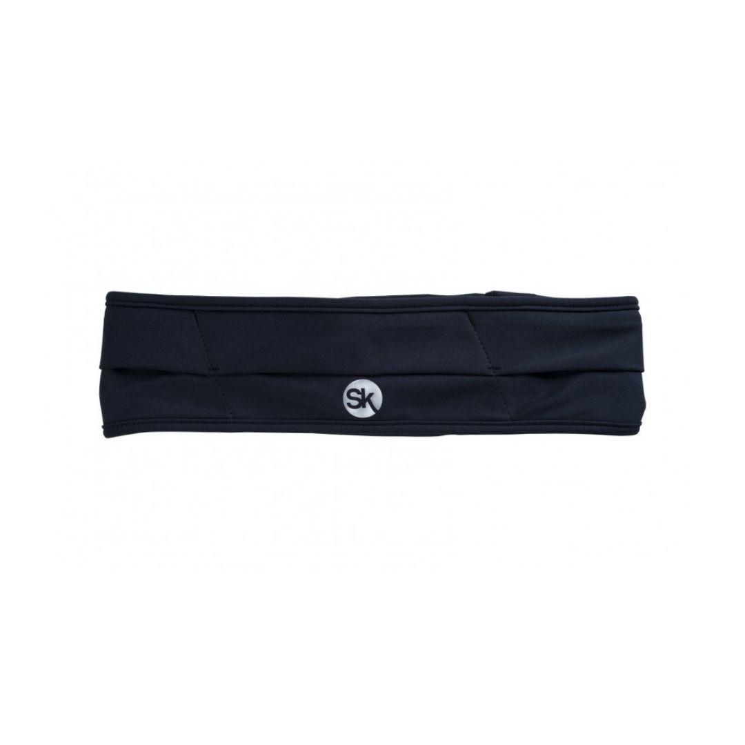 Cinto Multifuncional - Running Belt | SKYHILL