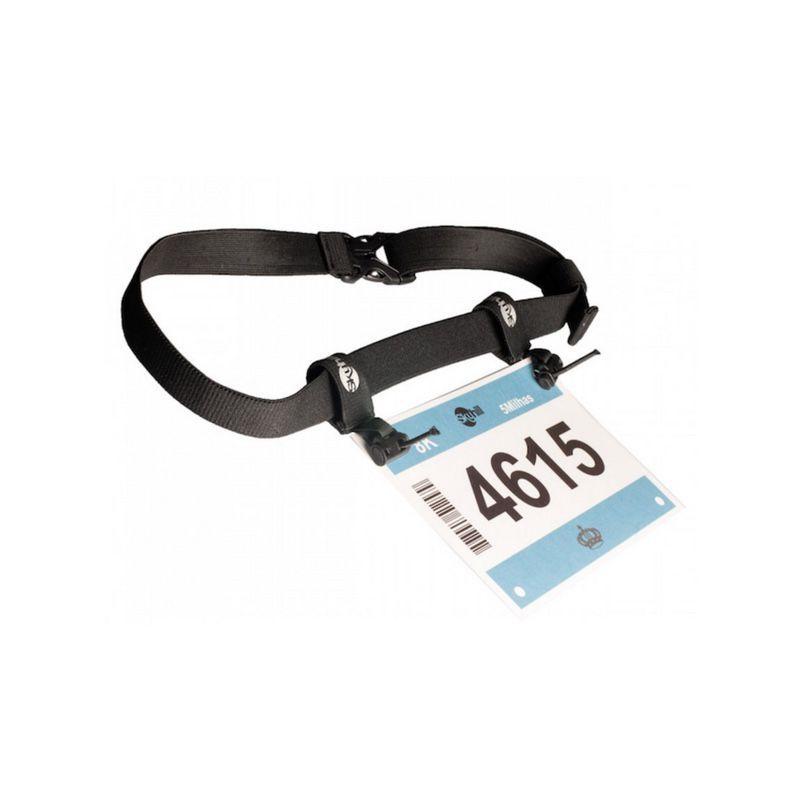 Cinto Porta Numeral | SKYHILL