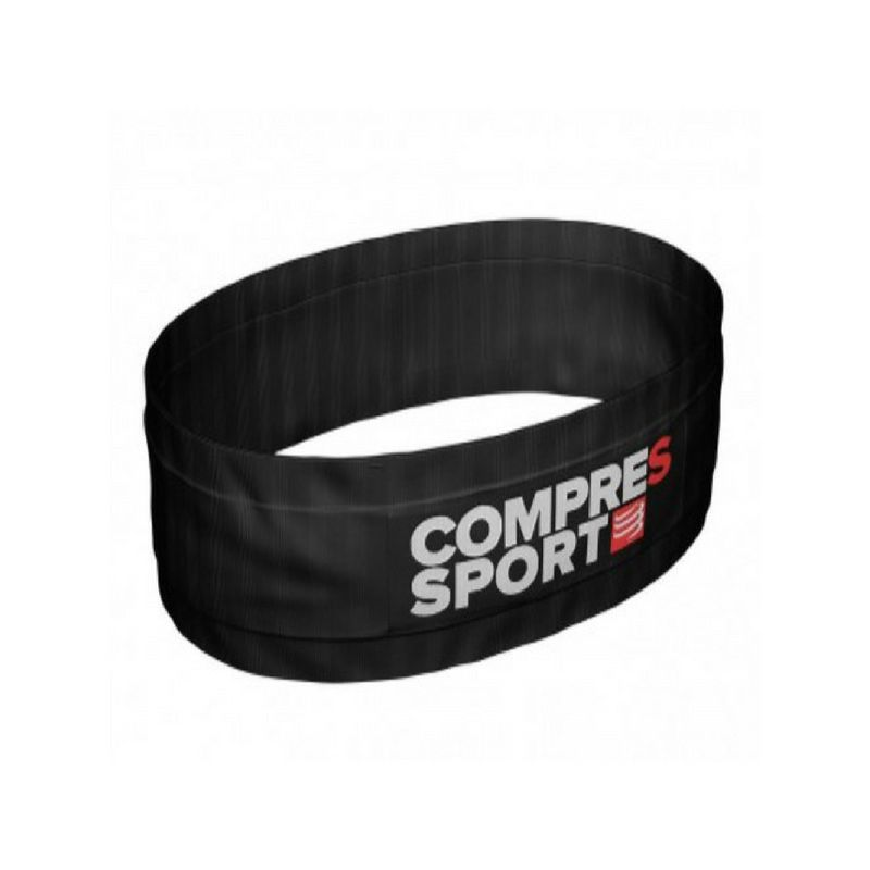 Cinto Multifuncional - Free Belt | COMPRESSPORT