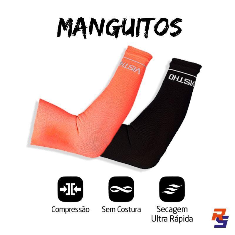 Manguito | VISTHO