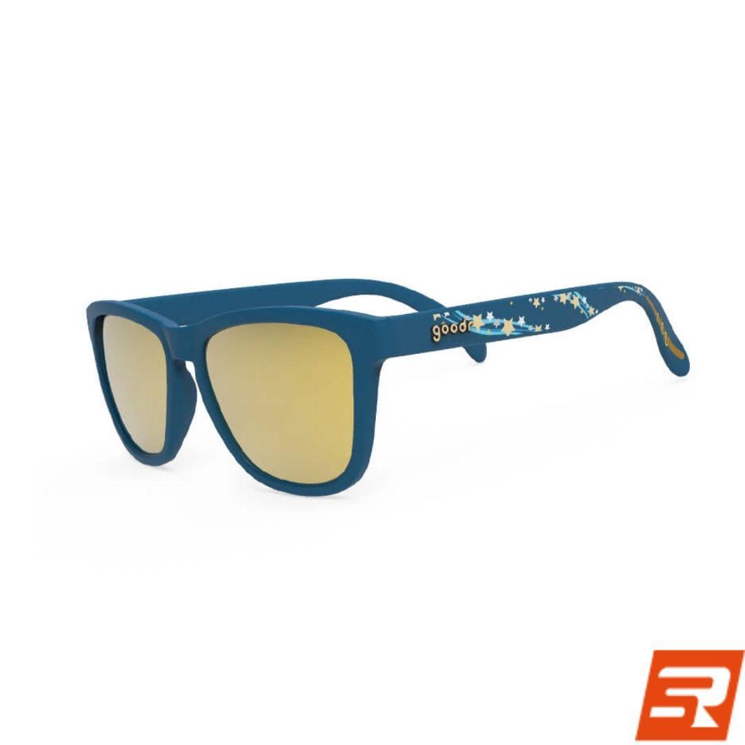 Óculos de Sol -  Abracadamn! Aloe Kazam! | GOODR
