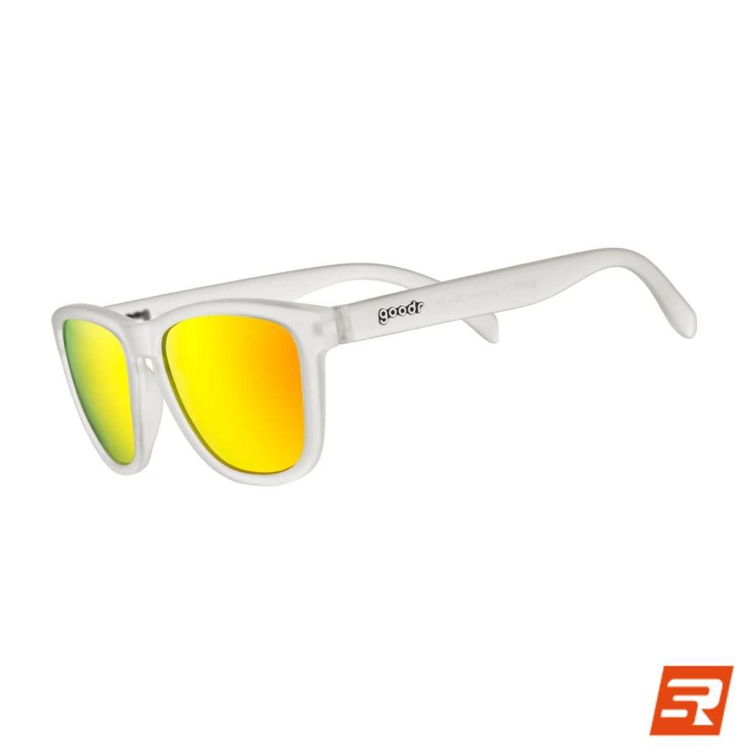 Óculos de Sol -  Accio, Shades! | GOODR
