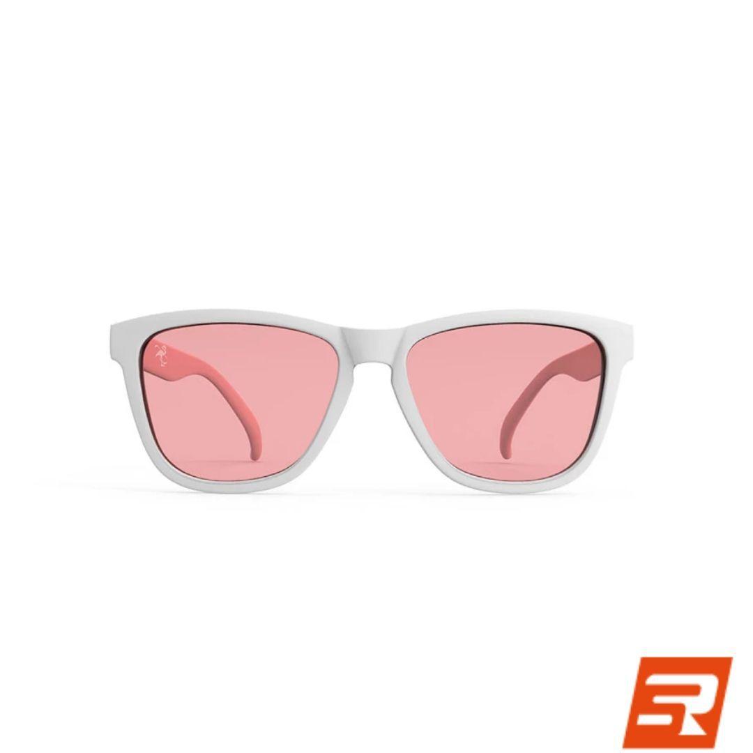 Óculos de Sol - Au Revoir, Gopher | GOODR