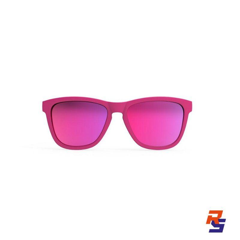 Óculos de Sol - Becky's Bachelorette Bacchanal | GOODR