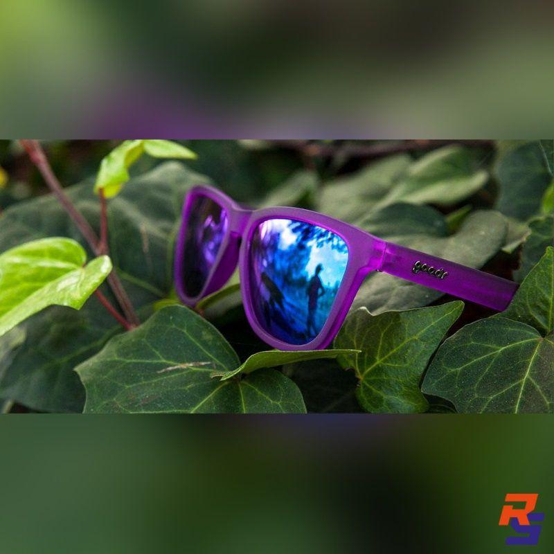 Óculos de Sol - Gardening With a Kraken | GOODR