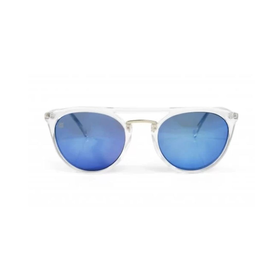 Cristal com Lente Azul - Ibiza | HUPI