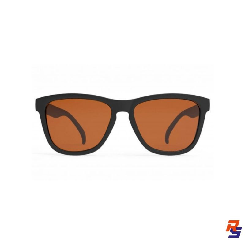 Óculos de Sol - Junie & Michelles Obstacle Opticals | GOODR