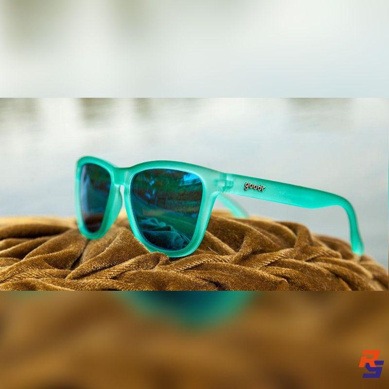 Óculos de Sol - Nessys Midnight Orgy | GOODR