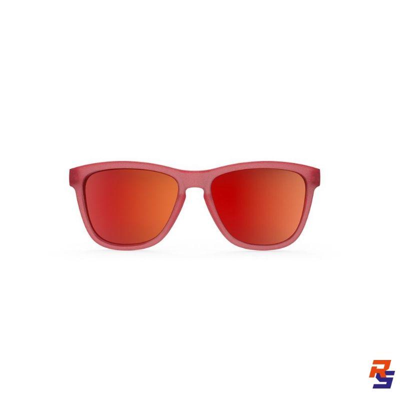 Óculos de Sol - Phoenix at a Bloody Mary Bar | GOODR