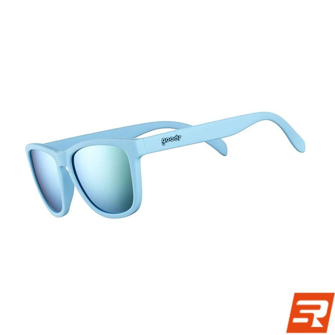Óculos de Sol - Pool Party Pre-Game | GOODR