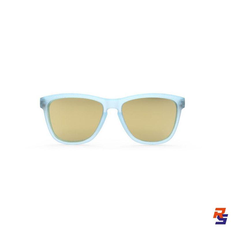 Óculos de Sol - Sunbathing with Wizards | GOODR