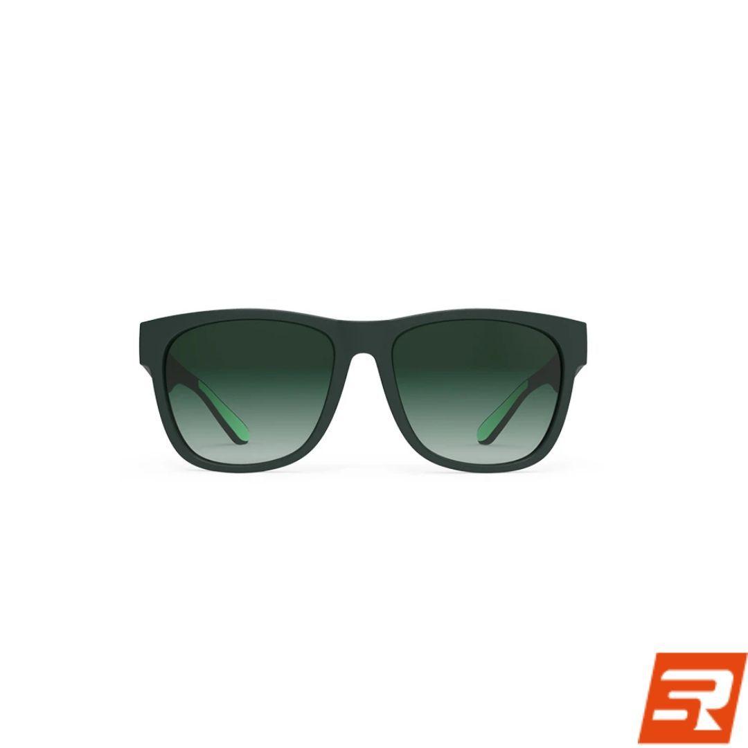 Óculos de Sol - Tamanho BIG - Mint Julep Electroshocks | GOODR