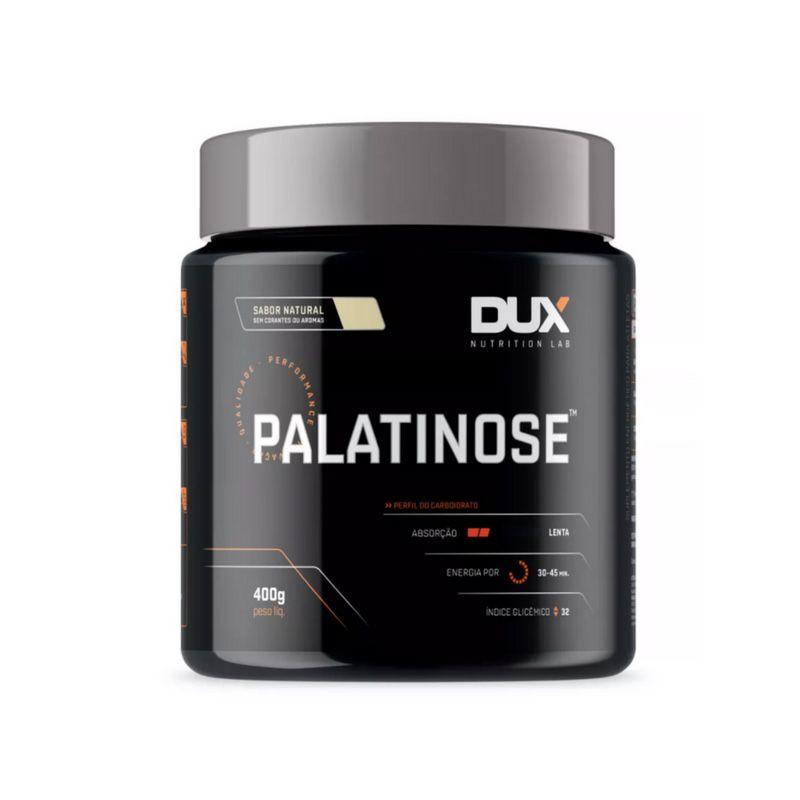 Palatinose ™ | DUX